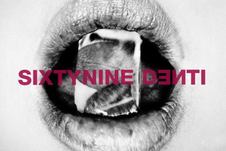 sixtynine