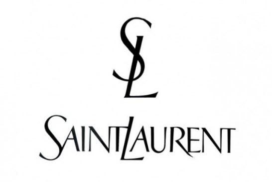 Saint Laurent: la campagna primavera-estate 2017 sarà tutta in bianco e nero
