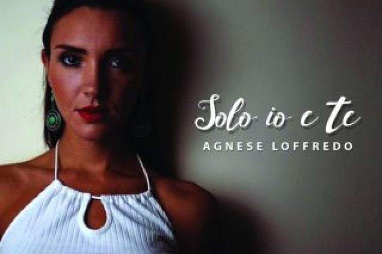 agnese_loffredo