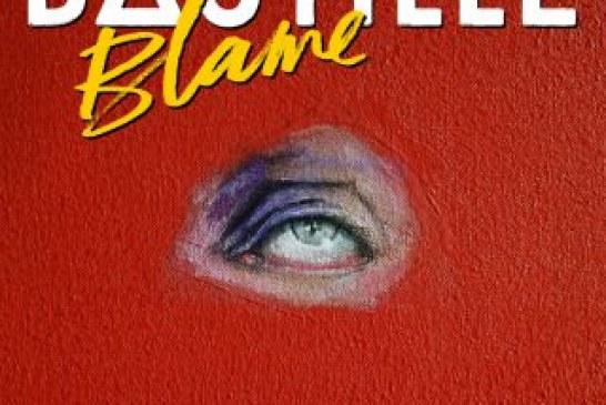 """Bastille: dal 20 Gennaio il nuovo singolo """"Blame"""""""