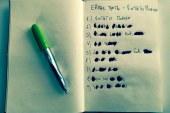 """Ermal Meta: il 10 Febbraio uscirà il doppio album """"Vietato Morire"""""""