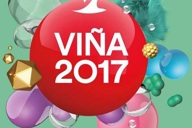 festival-de-vina-del-mar-2017