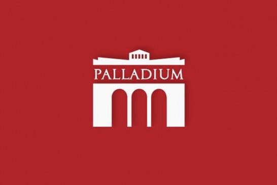 Palladium: il 19 Gennaio Sentieri Selvaggi inaugura la stagione 2017 dell'Accademia Filarmonica Romana