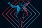"""Sean Paul: arriva in tutte le radio il nuovo singolo """"No Lie"""" feat. Dua Lipa"""