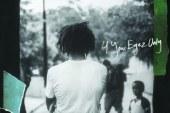 """J Cole: in tutte le radio da oggi il nuovo singolo """"Déjà vu"""""""