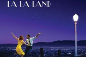 "La La Land: arriva in tutte le radio il nuovo singolo ""An Other Day Of Sun"""