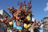 Carnevale 2017 Putignano: ecco tutti i principali appuntamenti
