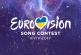 Eurovision 2017: ecco dove si svolge ed il costo dei biglietti