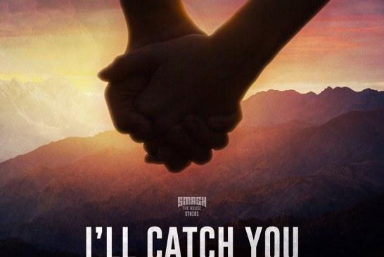 """Angemi & Becko: in tutte le radio il nuovo singolo """" I'll Catch You """""""
