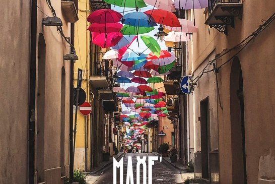 """Maxé: dal 03 Marzo in tutte le radio il nuovo singolo """"I Wonder Why"""""""