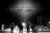 "Earth Beat Movement: in tutte le radio il nuovo singolo ""City Light"""