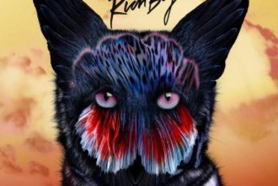 """Galantis: dal 24 febbraio in tutte le radio il nuovo singolo """"Rich Boy"""""""