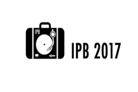 Italian Portablist Battle: il primo contest dedicato allo scratch su giradischi portatili
