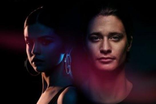 """Kygo & Selena Gomez: da oggi in tutte le radio il singolo """"It Ain't Me"""""""