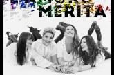 Simonetta Spiri: abbandonato il progetto iniziato con Greta, Verdiana e Roberta