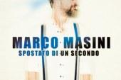 """Marco Masini: dal 31 marzo il nuovo singolo """"TU NON ESISTI"""""""
