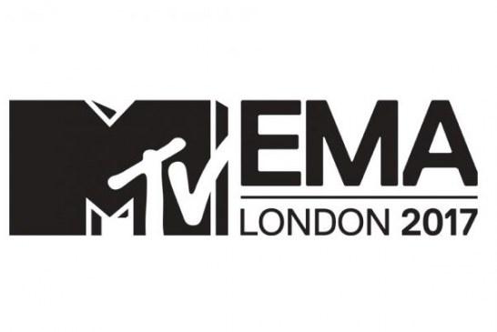 Mtv Ema: l'evento quest'anno si terrà a Londra