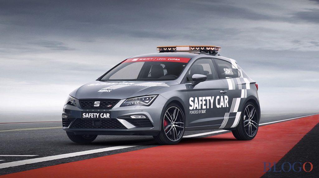 seat-leon-cupra-safety-car-superbike-02