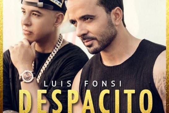 """Luis Fonsi e Daddy Yankee: Il tormentone latino 2017 è il nuovo singolo """"DESPACITO"""""""