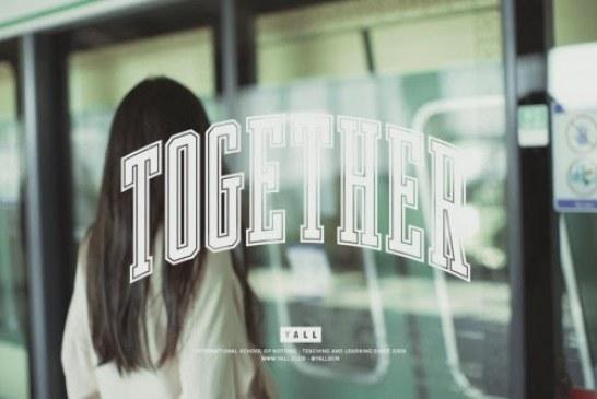 """Yall: in tutte le radio il nuovo singolo """"ALL – TOGETHER"""""""