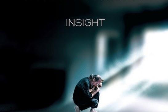 """Lino Cannavacciuolo: il 28 marzo presso La Feltrinelli di napoli presenta il nuovo album """"Insight"""""""
