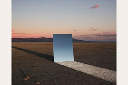 """Zedd: in rotazione in tutte le radio il nuovo singolo """"STAY"""" feat. Alessia Cara"""