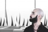 """Darman: in rotazione su tutte le radio il singolo """"Strana Creatura"""""""