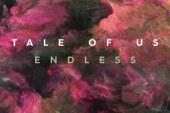 """Tale of Us: dal 31 marzo in rotazione il singolo """"NOTTE SENZA FINE"""""""