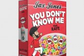 "Jax Jones e Raye: festeggiano il disco d'ORO per la loro hit ""YOU DON'T KNOW ME"""