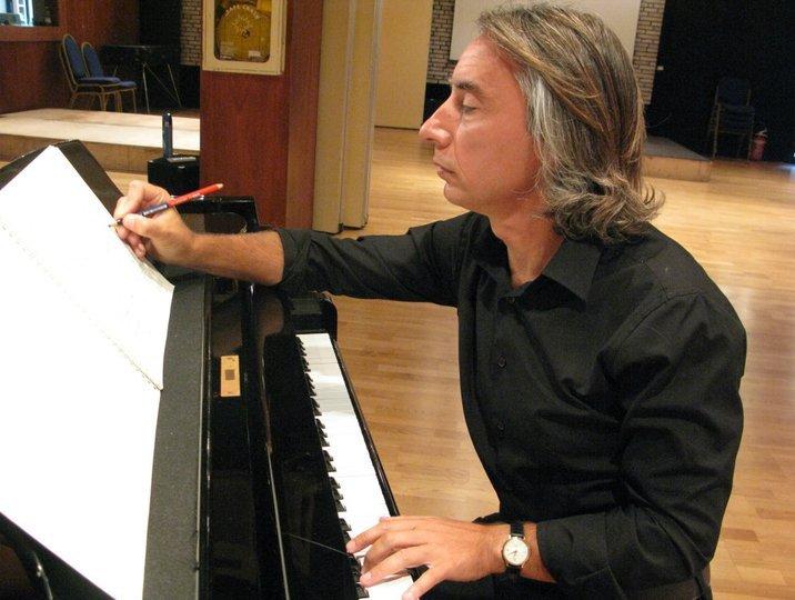 paolo vivaldi piano