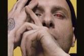 """Clementino: in tutte le radio il nuovo singolo """"Tutti scienziati"""""""