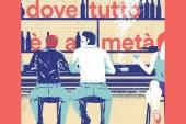 """Tiromancino: arriva il nuovo singolo """"DOVE TUTTO È A METÀ"""""""