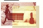 """Salvario: il 9 Aprile uscirà il nuovo album """"Duemilacanzonette"""""""