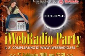 Cover-iWebRadio-Party-300x199