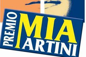 cover-mia-martini
