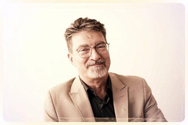 Alfredo Olivieri
