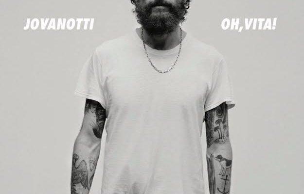 jovanotti