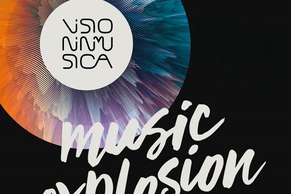 visioni in musica