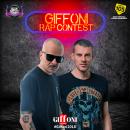 Giffoni Rap Contest