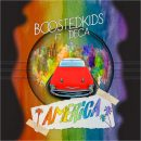 boostedkids