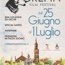 Crema Film Festival