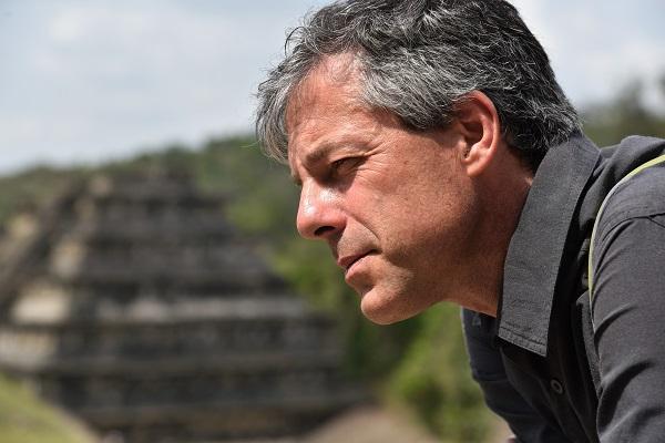 Davide Demichelis