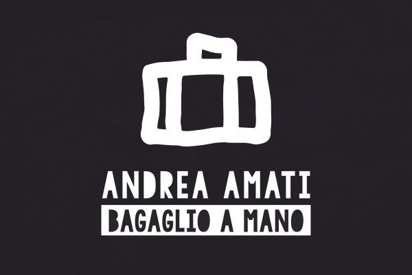 Andrea Amati