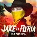 Jake La Furia