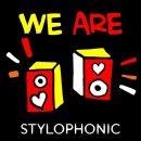 Stylophonic