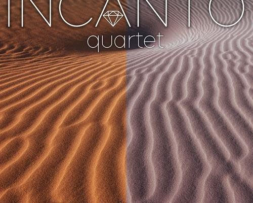 Incanto Quartet