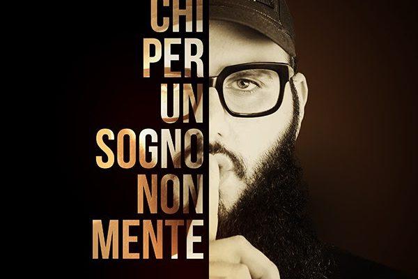 Andrea D'Alessio