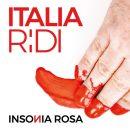 Insonia Rosa