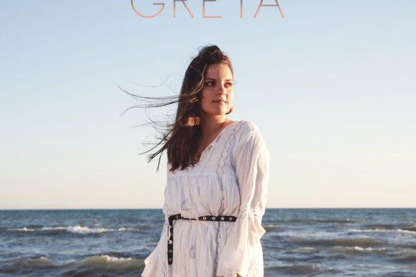 Greta Elizabeth Mariani
