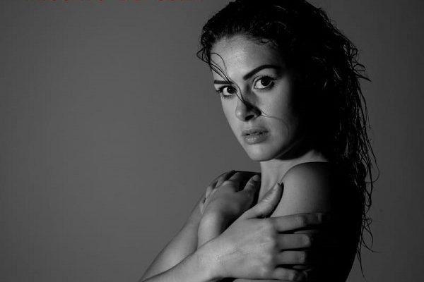 Alison Medini